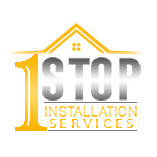 One Stop Installation Services