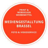 Mediengestaltung Brassel