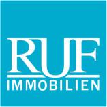 Ruf Immobilien GmbH