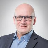 Brinkmann Pflegevermittlung Regionalvertretung Herten