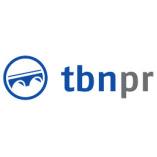 TBN Public Relations GmbH