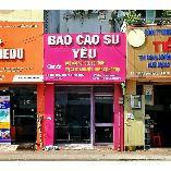 Shop Bao Cao Su Yêu