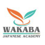 Wakaba Institute of japanese Language