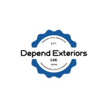 Depend Exteriors