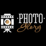 PhotoGlory