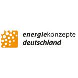 Energiekonzepte Deutschland GmbH