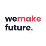 wemakefuture GmbH