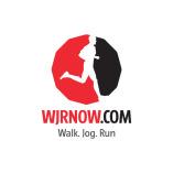WJRNow