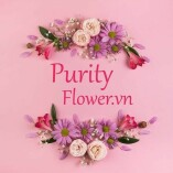 purityflower
