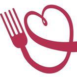 Muddi's Delikatessen logo