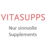ergotexx GmbH - VitaSupps