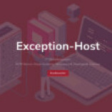 Exception-Host