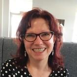 Kristina Hinsch.Baufinanzierung