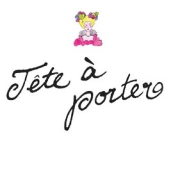 Tete A Porter Experiences Reviews