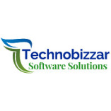 Technobizzar software solutions
