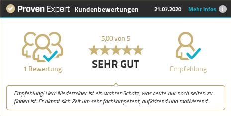 Kundenbewertungen & Erfahrungen zu KFZ Gutachter München - KFZ Sachverständiger. Mehr Infos anzeigen.
