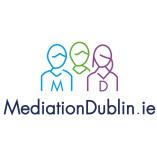 Mediation Dublin