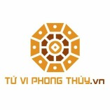 tuviphongthuy-vn