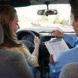 Sharons Defensive Driving School
