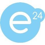 Experte24 GmbH