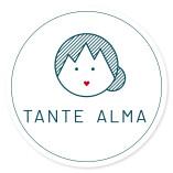 Tante Alma