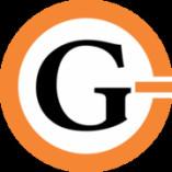 GNEC Media Pvt. Ltd.