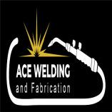 Ace Welding & Fabrication