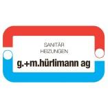 G. + M. Hürlimann AG