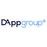 DApp group GmbH
