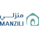 Manzili AE