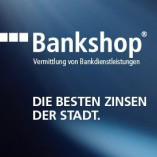 Bankshop Leipzig