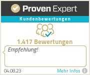 Erfahrungen & Bewertungen zu eTermin GmbH