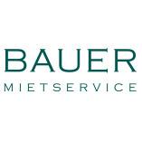 Bauer Mietservice