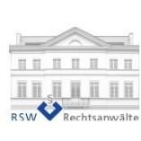 RSW Rechtsanwälte