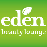 eden beauty lounge GmbH