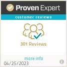 Erfahrungen & Bewertungen zu eden beauty lounge GmbH