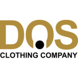 DOS Clothing Store in Nigeria