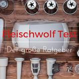 fleischwolf-test.eu