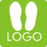 Logomatten-Direkt