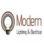 MODERN LIGHTING & ELECTRICAL