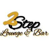 2Step Lounge & Bar