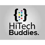 hightechbuddies