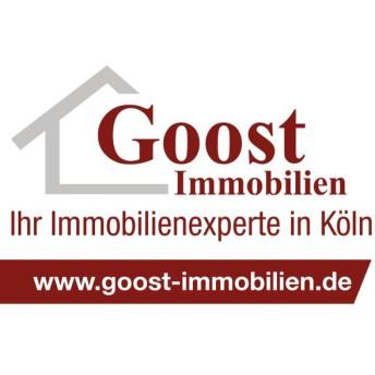 Gerlach Immobilien gerlach immobilien gerlachs mediastadl dsseldorf gerlach