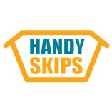 Handy Skips