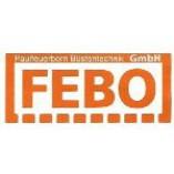 Paulfeuerborn FEBO Bürstentechnik GmbH