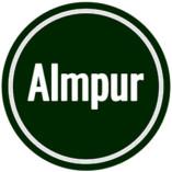 Almpur - Tiroler Spezialitäten auf dem Wochenmarkt