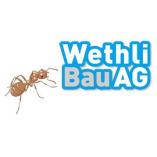 Wethli Bau AG