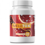 MELLITOX REVIEWS – DOES MELLITOX SUPPLEMENT REALLY WORK?