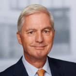 Dr. Markus Brender