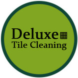 Best Tile and Grout Cleaning Canberra